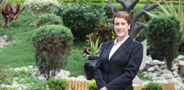 5 Steps to Become a Hotel Manager – Hoteliers.vn